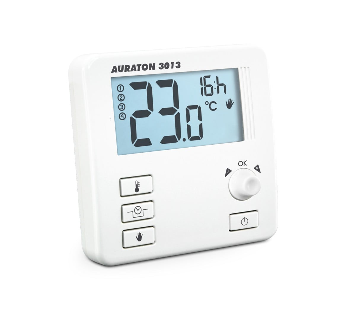 Терморегуляторы для домашних условиях