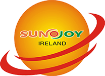 Sunjoy – infrared heating panels | bathroom dryers | boilers