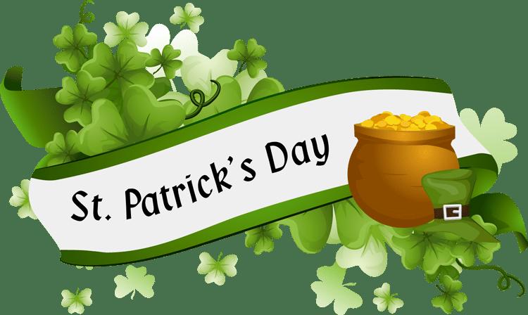 St.Patricks-Day-Banner