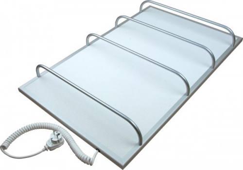 koupelnove-topne-panely-tpk-600x421